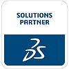 3DS_2014_SOLUTIONS-LABEL_3DS.png