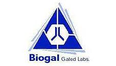 BIOgal.labs.jpg