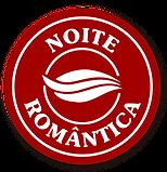 SELO_ROMANCE.png