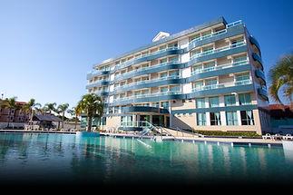 Piscina Oceania Park Hotel.jpg