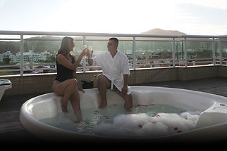 Romântico_3_Oceania_Park_Hotel.jpg