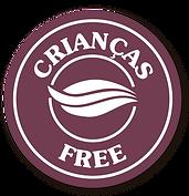 SELO_CRIANCAS_FREE.png