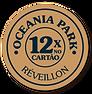 SELO_OCEANIA_REVEILLON.png