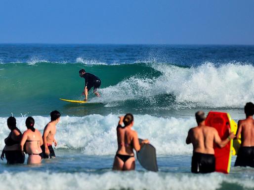 O que fazer em Florianópolis no feriado de 7 de setembro