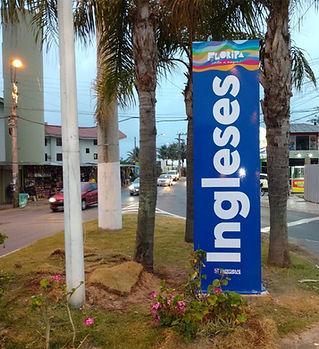 Oceania Park Hotel, Praia dos Ingleses,
