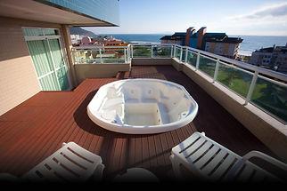 Master Vista Mar Oceania Park Hotel.jpg