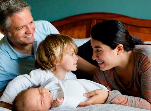 5 dicas para aproveitar o dia dos pais em Florianópolis