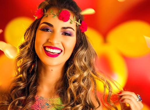 Carnaval 2020 em Florianópolis no Oceania Park Hotel
