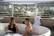Oceania Park Hotel, Florianopolis 2020_0