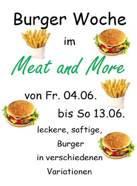 burger woche.png