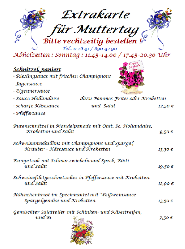 Muttertag´21.png