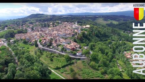 Aubonne Switzerland