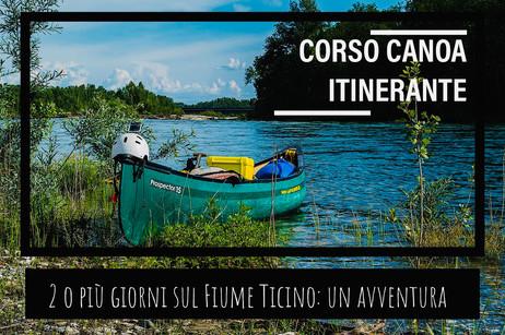 corso-canoa-canadese-itinerante