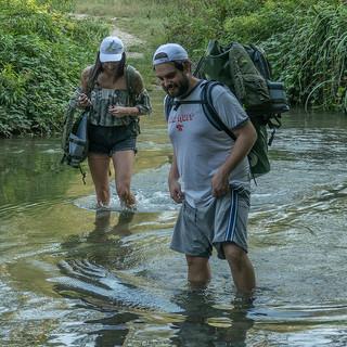 escursione-packraft-trekking