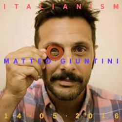 Matteo Giuntini