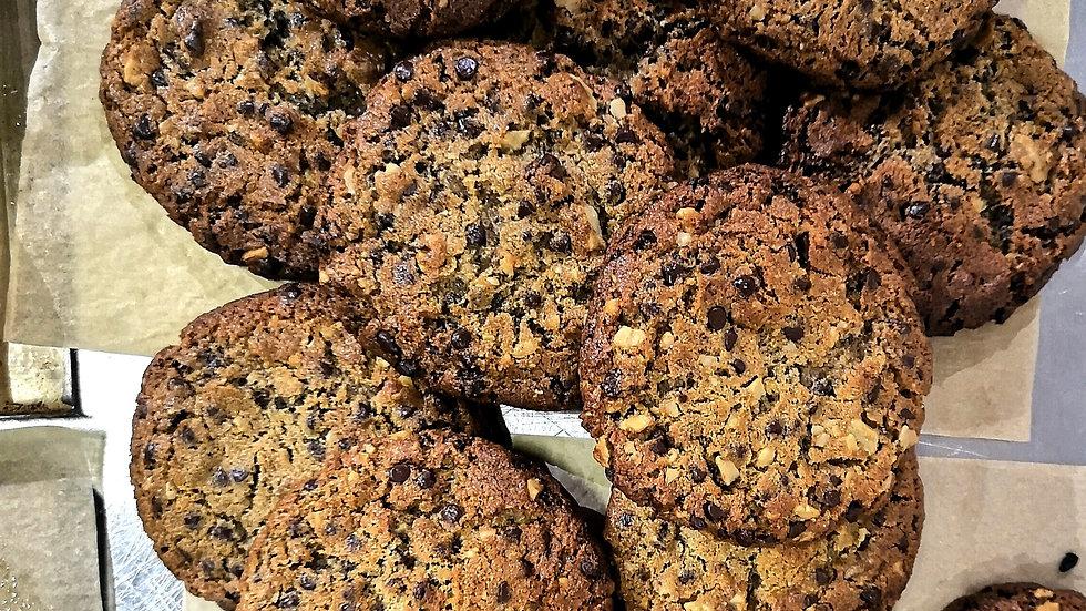 Cookie Bundle