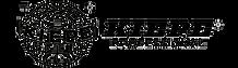 Kiepe Coiffeur Scheren Logo