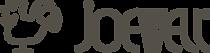 Jowell Coiffeur Scheren Logo