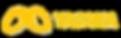 Yasaka Coiffeur Scheren Logo