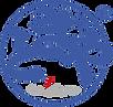 Togiya Coiffeur Scheren Logo