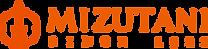 Mitzutani Coiffeur Scheren Logo