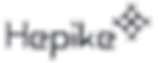 Hepike Coiffeur Scheren Logo