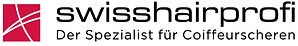 shp_farbig_web.jpg