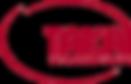 Takai Coiffeur Scheren Logo