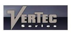 Vertec Series