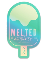 MeltedMarathon_Sticker.png