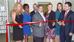 Le CCEM inaugure son Point de Présence. Grand Opening CCEM Office