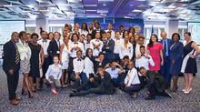 51 Elèves de l'EGC représentent la Martinique au Miami Dade Collège North Campus
