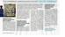 Le CCEM à l'honneur dans l'Express - CCEM featured in the Express Magazine