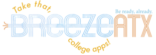 BreezeATX logo.png