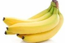 """בננות 1 ק""""ג"""
