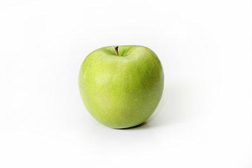 "תפוח סמיט 1 ק""ג"