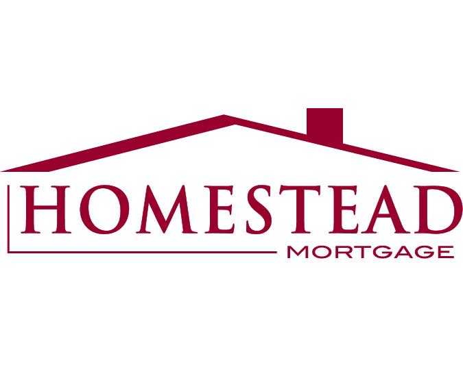 Homestead Mortgage, LLC | Mortgage Broker | United States