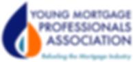 YMPA Logo