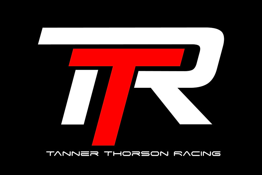 Tanner-Thorson-LogoRed_edited.jpg
