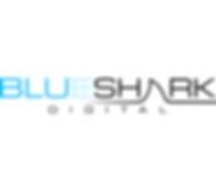 blushark.png