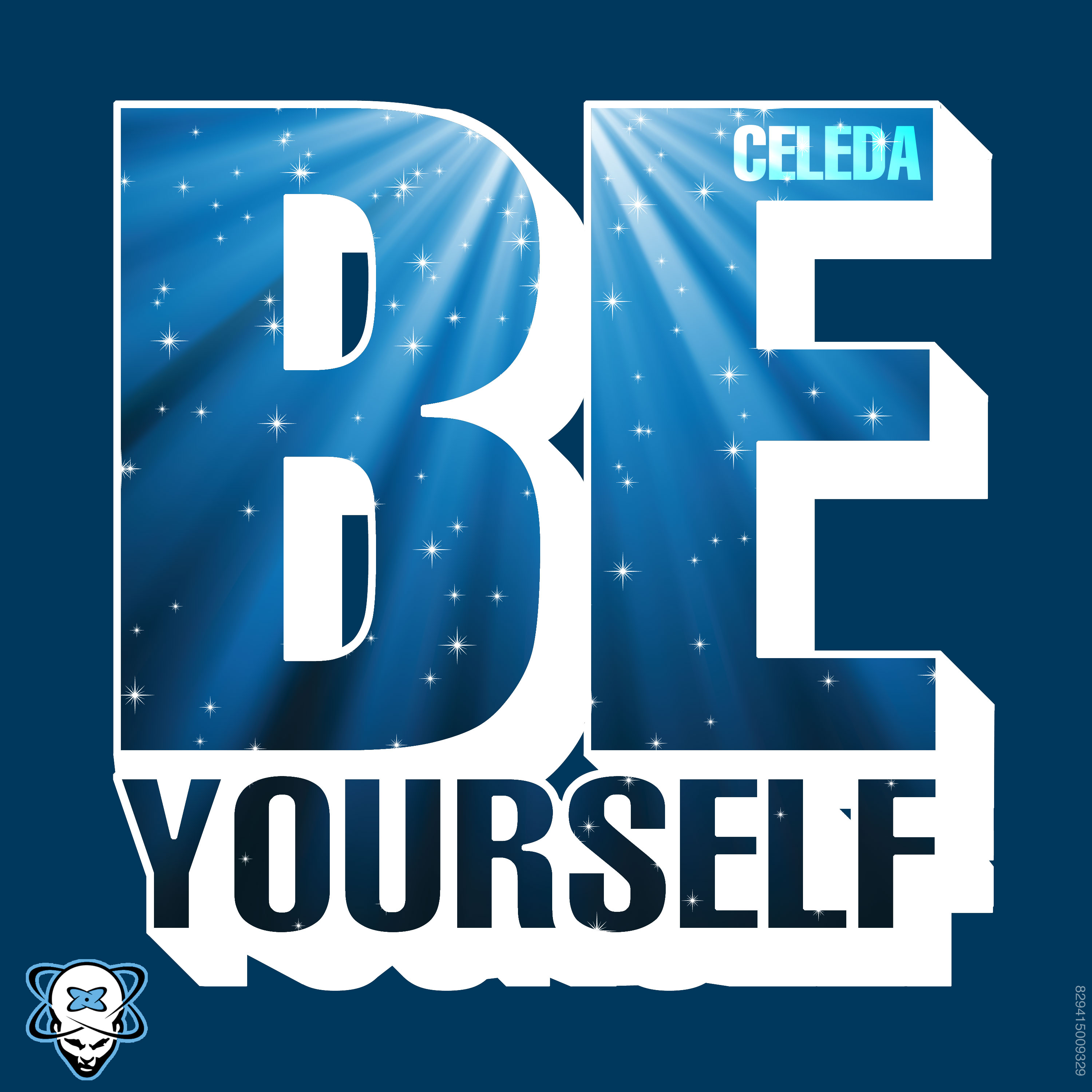 Be Yourself (and No One Else)