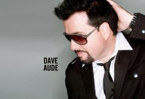 Dave Aude