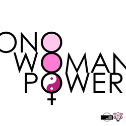 Woman Power Part 2