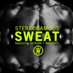 Sweat (Part 2)