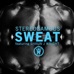 Sweat (Part 3)
