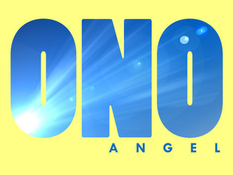 "ONO returns with ""ANGEL"""