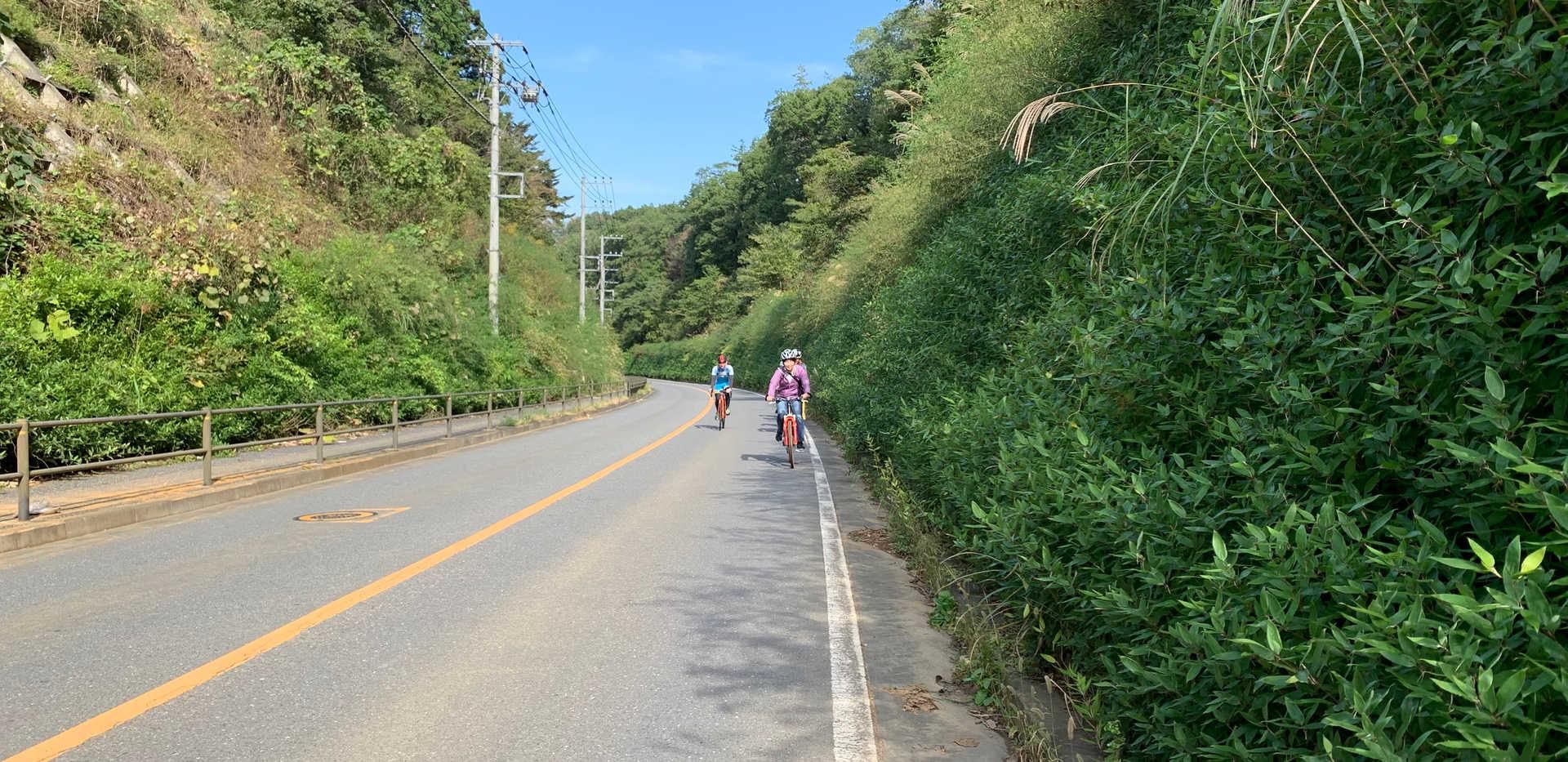 Ome_Cycling_01.jpg