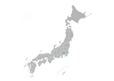 日本地図4-2.jpg