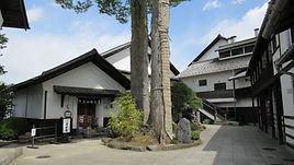Ishikawa_01.JPG
