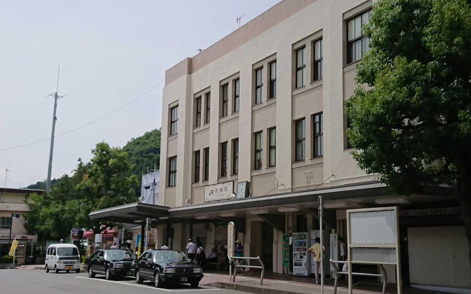 JR青梅駅.JPG